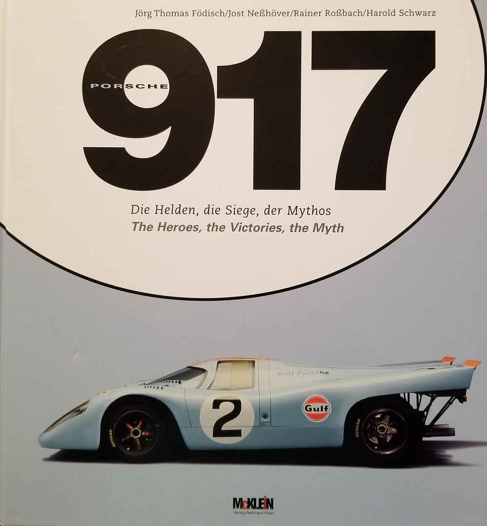 --917. The Heroes, the Victories, the Myth SOLD