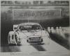 Sebring Winner 1978